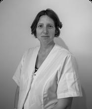 Cabinet médical Ovalie à Montpellier - Docteur Valérie Seguin - Médecin généraliste