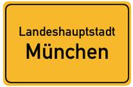 Autoverwertung München