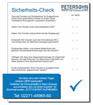 Sicherheits-Check, Fenster vor Einbruch schützen, Fassadentechnik, Montage, Sanierung Fensterreparatur Bergheim, Erftstadt, Kerpen Fenster kaufen, Türen