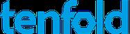 tenfold - Berechtigungsverwaltung und Berechtigungsmanagement