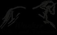 Ferienhof & Reiterhof Wacker - Ferienwohnungen in der Sächsischen Schweiz