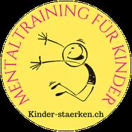 Hypnosetherapie und MindTV Zug, Mentaltraining und coaching für Kinder und Erwachsene, Allergien, Corinne Wolflisberg, BodyTalk