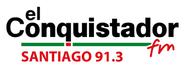ESCUCHAR RADIO EL CONQUISTADOR
