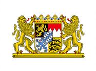 """Bayerisches Staatsministerium für Bildung und Kultus, Wissenschaft und Kunst, Verlinkung & Webseite """"Lernwerkstätten in Oberfranken"""":  Peter Dorsch Bayreuth"""