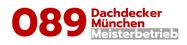 Dachdecker München
