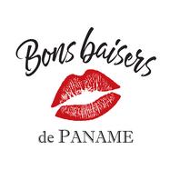 Bons baisers de Paname - Tous droits réservés©