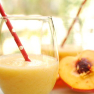 12 Delicious and Healthy Mango Recipes