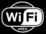 W-LAN auf dem gesamten AVL Vereinsgelände! Drahtloses lokales Netzwerk