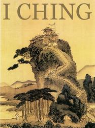 Risultati immagini per Confucianesimo e I Ching