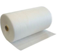 Aerothene Foam Protective Packaging Material