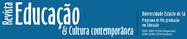 Análise retórica do debate acerca da obrigatoriedade do ensino de música no Brasil