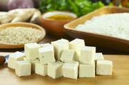 tofu, ricetta e preparazione