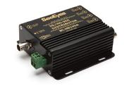 SC-HD1VDA/HD-SDI 4分配器-製品写真(小)