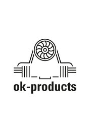 ok-products