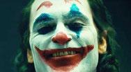 Soeur sourire