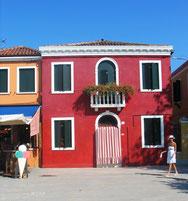 Italie Murano