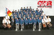 Kantonals Musikfest Chur (Fotos)