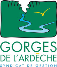 Logo SGGA