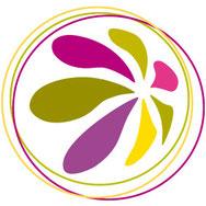 Logo Werkstatt für Design