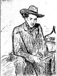 Jean de Tinan