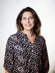 Julie Morgan-h créateur de meubles en acier