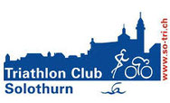 Triathlon Club Solothurn