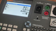 Prüfungs ortsveränderlicher Betriebsmittel nach DGUV V3 und VDE 701/702