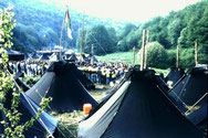 Pfingstlager Pfalzfeld