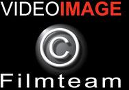 VideoImage Filmteam, Huttwil