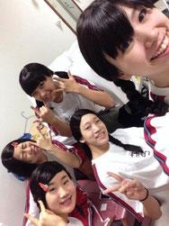 吉田桃子20141022-2