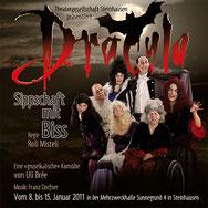 Dracula (2011)