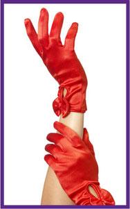 Handschuhe, Ball Accessoires, Abendkleid Accessoire, Erotikshop, Spitzenhandschuhe, Latexhandschuhe, Lackhandschuhe,