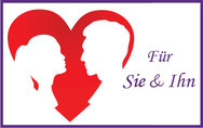 Valentinstag für Paare, Geschenkidee Valentinstag, Überraschung Valentinstag, Sex Set,