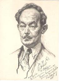Katchadourian 1934