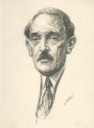 Voronoff docteur 1929