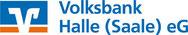 Volksbank Halle (Saale)eG