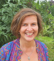 Marion Schulz
