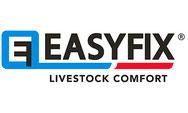 Agro-Widmer Stalleinrichtungen - Logo Easyfix