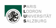 Logo Paris Lodron Universität Salzburg