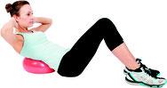 Mini balle de stabilité de fitness de qualité à acheter pas cher. Matériel de mini balle de stabilité de fitness et gymnastique enfant de qualité au meilleur prix.