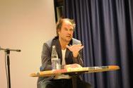 Christian Schüle