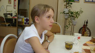 Габрусева Ирина