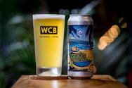 ウエストコーストブルーイング WCB