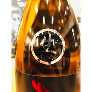 陸奥八仙芳醇超辛生 八戸酒造 日本酒