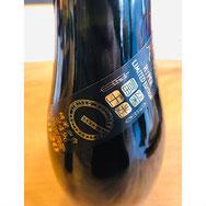 榮光冨士GMF24 冨士酒造 日本酒