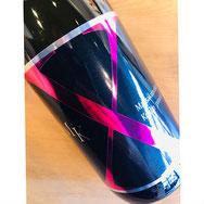 まんさくの花MK-X 日の丸醸造 日本酒
