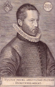 Rudolf De Smet - De briefwisseling van Marnix van Sint