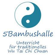 Wu Tai Chi Chuan in Neuss und Düsseldorf