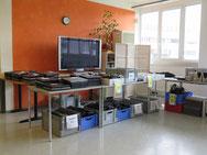 PC-OK Flohmarkt in Salzburg Gebrauchte Rechner und Notebooks