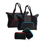 foldable travel bags
